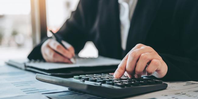 Vers qui se tourner pour avoir des conseils fiscaux et réduire ses impôts ?