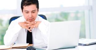 Le conseiller en gestion de patrimoine : quels sont son rôle et ses missions ?
