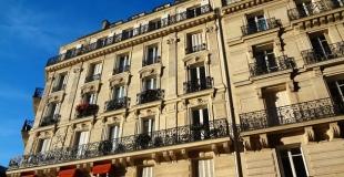 Loi de défiscalisation sur les Monuments Historiques : avantages et fonctionnement