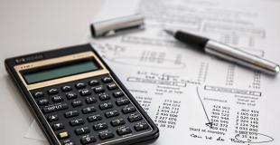 Quel avantage fiscal attendre de la loi Madelin ?