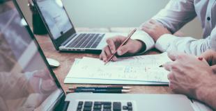 Défiscaliser en investissant dans une PME : explications