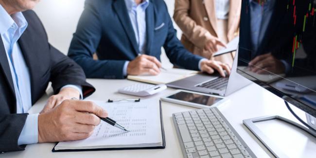 Comment choisir le meilleur conseiller en gestion de patrimoine ?