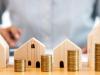 Peut-on devenir rentier en investissant dans l'immobilier ?