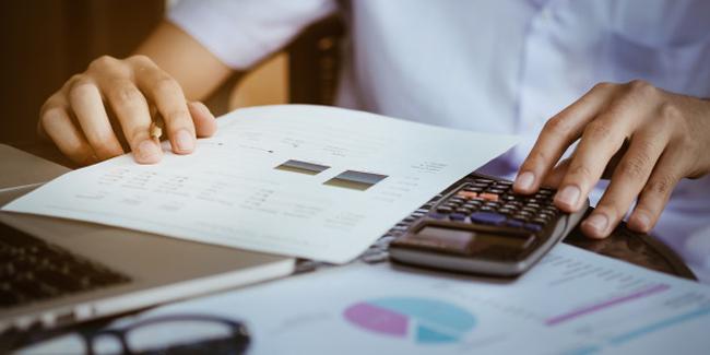 Niche fiscale : définition et exemples