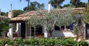 Crédit immobilier résidence secondaire au meilleur taux : explications
