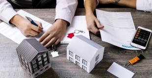 Crédit immobilier SCI au meilleur taux : explications