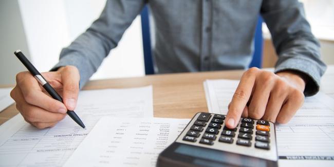 Assurance de prêt sur le capital ou sur le restant du ?