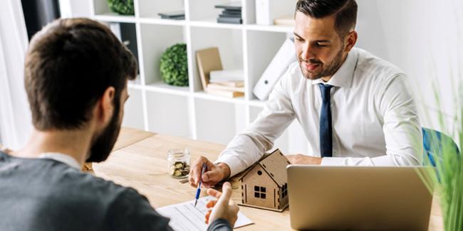 Assurance de prêt immobilier sans délais de carence