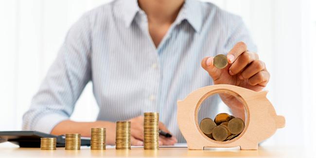L'assurance vie pour transmettre un capital : explication et stratégie