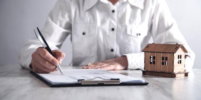 Changer d'assurance de prêt immobilier : conseils et procédure
