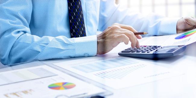 Comparer les contrats d'assurances vie : quels éléments examiner ?