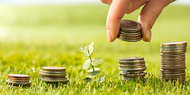 Comment économiser sur son assurance de prêt immobilier ?