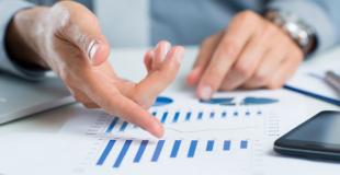 Assurance de prêt immobilier : comment faire jouer la concurrence ?