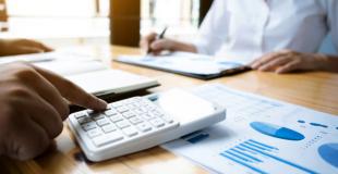 L'assurance vie pour se constituer un patrimoine financier : explication et stratégie