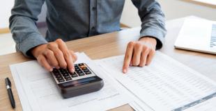 Crédit immobilier : que vérifie la banque avant de donner son accord ?