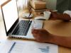 Le bilan patrimonial pour estimer son économie d'impôts : explications