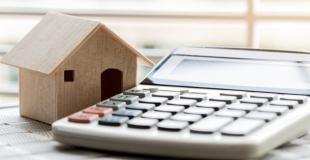 Peut-on choisir librement son assurance de prêt immobilier ?