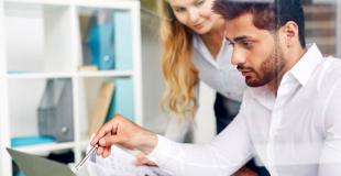 Courtier en crédit immobilier : quels avantages ?