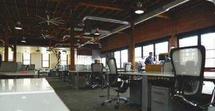 Investir dans une entreprise (TPE/PME) : quel avantage fiscal ? Quelles précautions ?