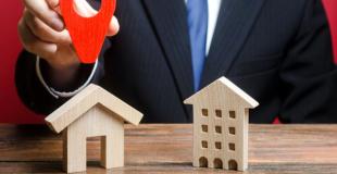 Loi Pinel, investir et réduire ses impôts : guide et simulation