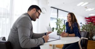 Souscrire à une assurance-vie : explications, conseils et comparateur