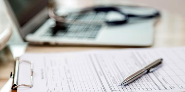 Problème de santé et assurance de prêt immobilier : conseils