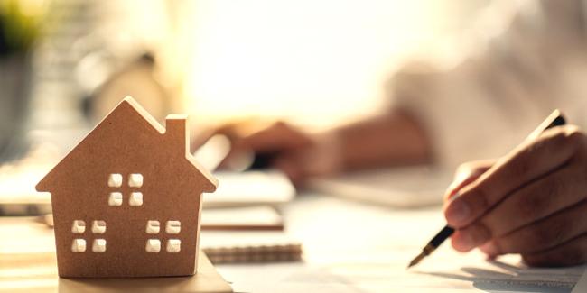 Comment calculer une plus-value immobilière ?