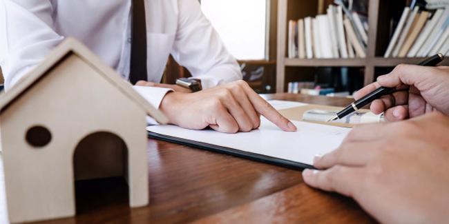 Prêt immobilier modulable : qu'est-ce que c'est ?