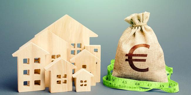 Crédit immobilier : comment obtenir le meilleur taux ? 6 conseils