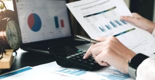 Avantages fiscaux d'une SCI : quels sont-ils ?