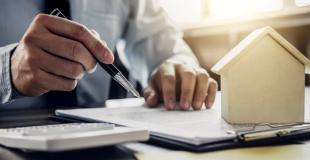 Caution ou hypothèque pour un prêt immobilier ? Que choisir ?