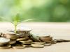 5 conseils pour choisir la bonne assurance vie