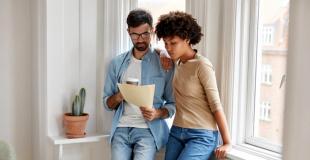Peut-on obtenir un prêt immobilier avec une promesse d'embauche ?