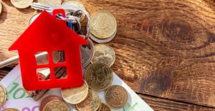 Comment obtenir un prêt immobilier facilement ?