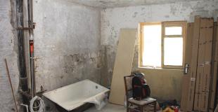 Obtenir un prêt immobilier pour maison à rénover