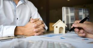 Peut-on obtenir un prêt immobilier quand on est déjà propriétaire ?