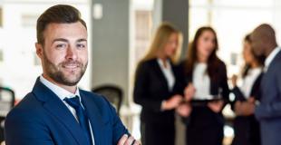 Chef d'entreprise, comment payer moins d'impôts ? Astuces et solutions
