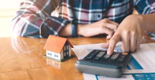 Le prêt à taux zéro (PTZ) : quelles conditions ? Quel montant ? Le dossier complet