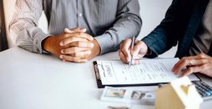 Comment choisir sa banque pour un crédit immobilier ?