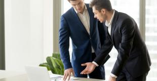 Assurance RC Pro pour SCI : comment la choisir ?