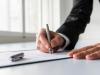 Succession et assurance vie : procédure, faut-il déclarer au notaire ?