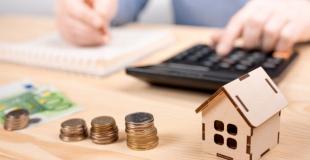 Top 10 des meilleures assurances emprunteur : le classement !