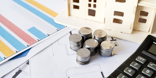 SCI et fiscalité des plus-values immobilières : le dossier complet