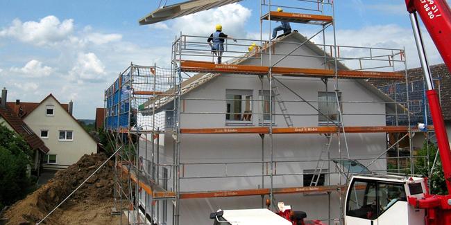 SCI de construction-vente : caractéristiques, avantages et conditions de création
