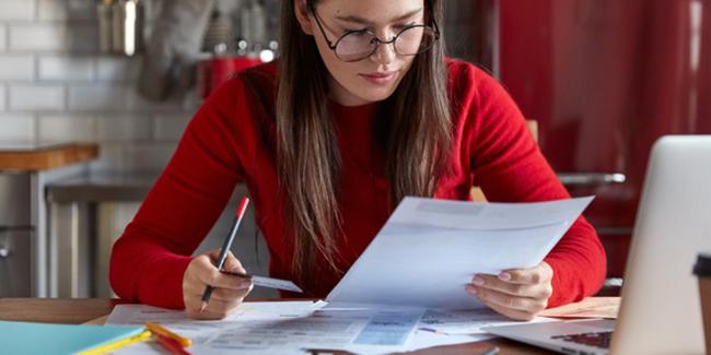 Faut-il un compte bancaire professionnel pour gérer une SCI ?