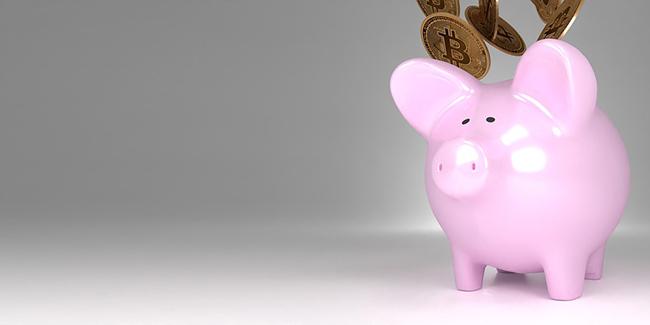 10 conseils pour épargner son argent et se constituer un pécule
