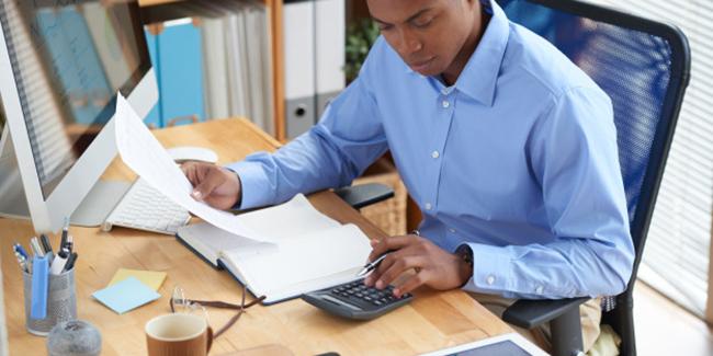 Expert-comptable : Est ce obligatoire pour une SCI ?