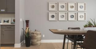 LMNP, défiscaliser en louant un meublé : fonctionnement, avantages, inconvénients