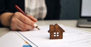 Loi Censi-Bouvard, défiscalisation immobilière : fonctionnement, avantages, inconvénients