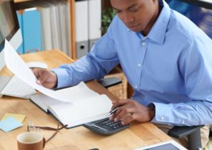 Expert-comptable : est-ce une obligation pour une SCI ?